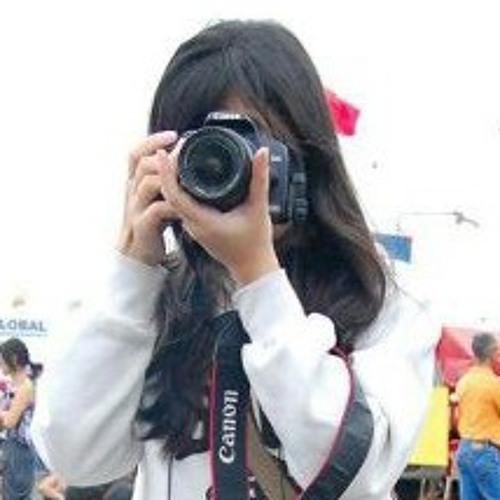 nunisman's avatar