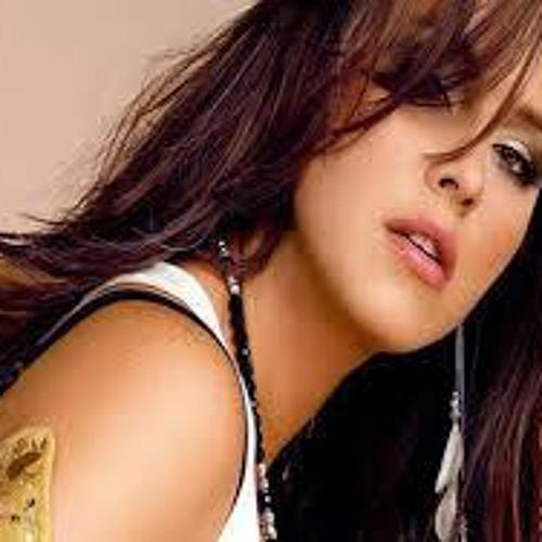 Reena kishal's avatar