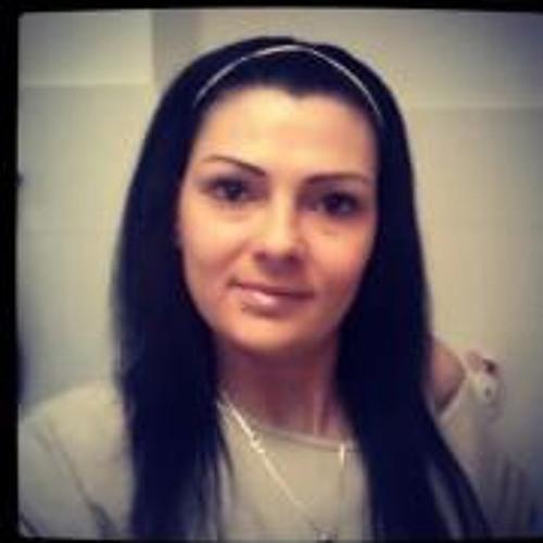 Heike-zeliha Cilce's avatar