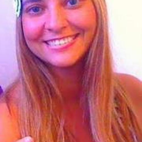 Adriana Moreira Lima's avatar