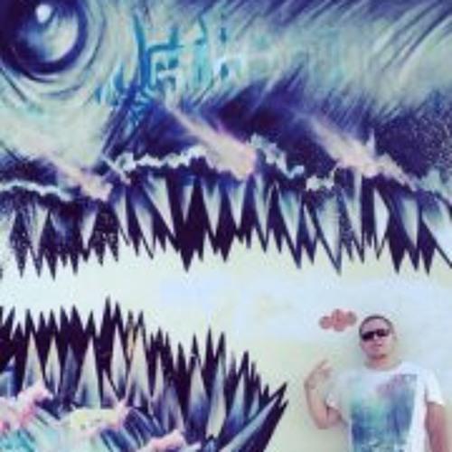 Quinn Jason's avatar