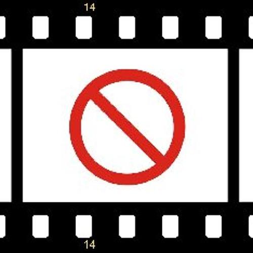 FilmskeRepulzije's avatar