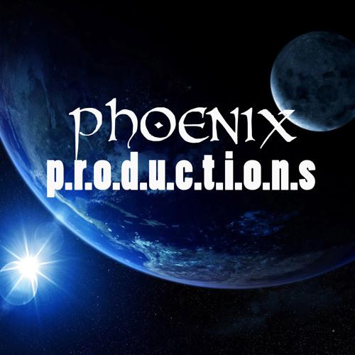 Phoenix - Strassen des Vergessens (Instrumental)