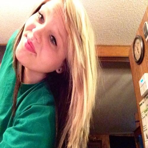 Celina Jernigan((;'s avatar