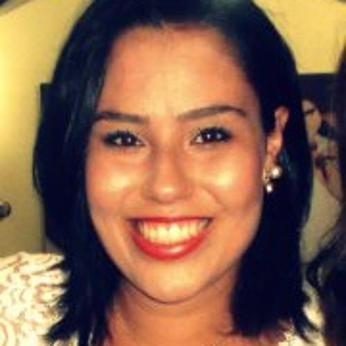 Rafaella M Resende's avatar