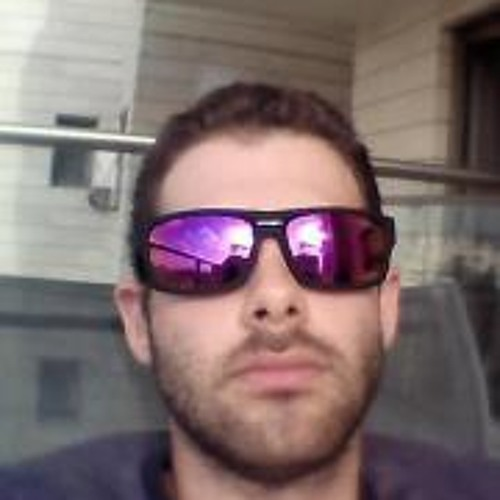 Peter Birman's avatar