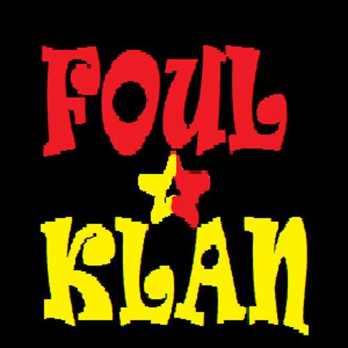 Foul Klan's avatar