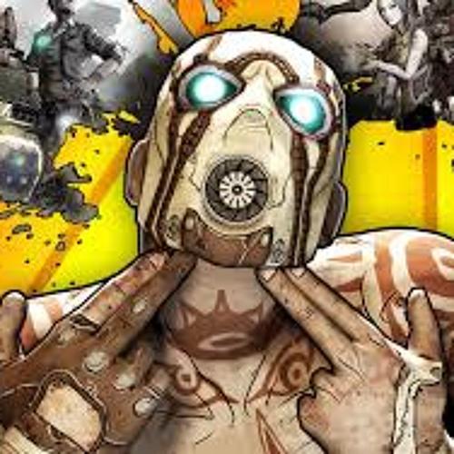 blowdrum's avatar