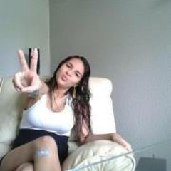Fernanda Oliveira 81