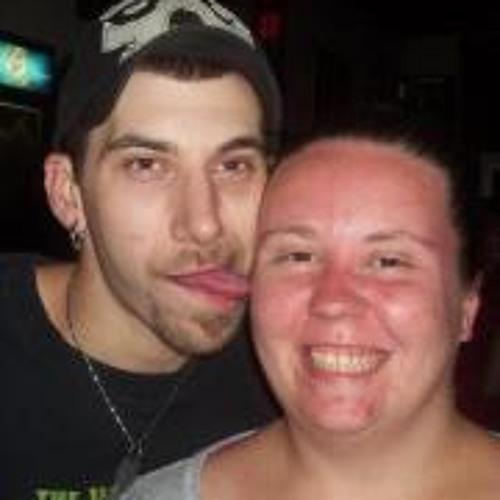 Miranda Oswalt Barker's avatar