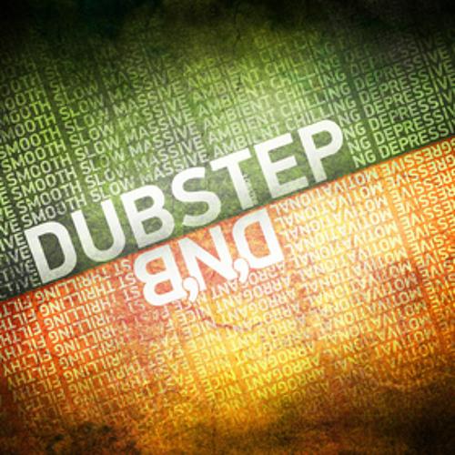 Dubstep Drum N Bass.'s avatar