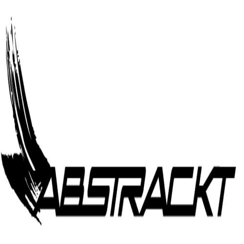 DJ Abstrackt's avatar