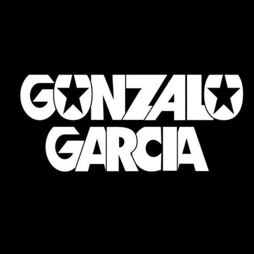 DJGonzaloGarcia's avatar