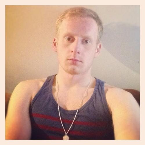 jamescable's avatar