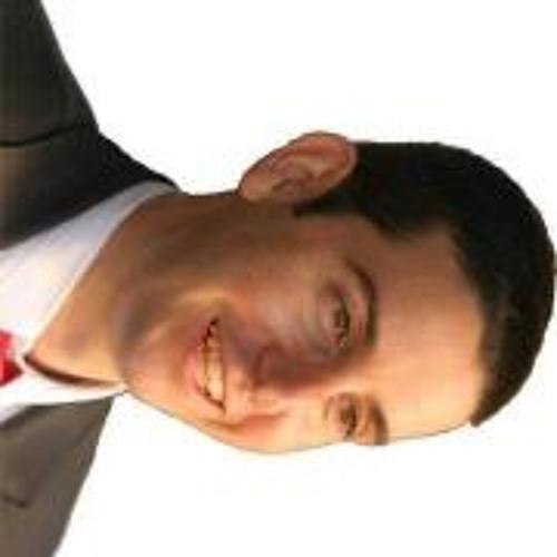 Dror Orpaz's avatar