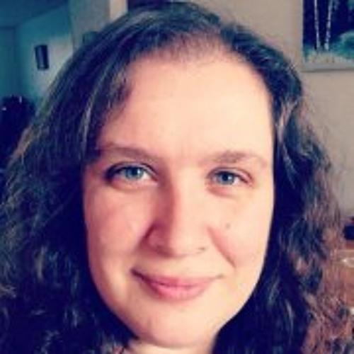 Sandrine Marien's avatar