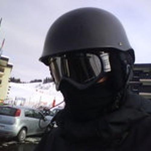 Stéphane Buisson's avatar