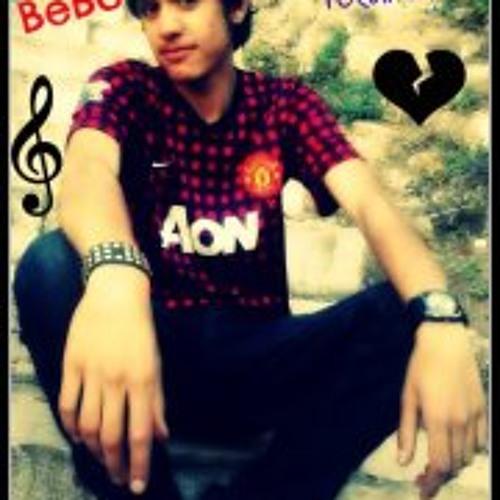 Bara'a Ghassan's avatar