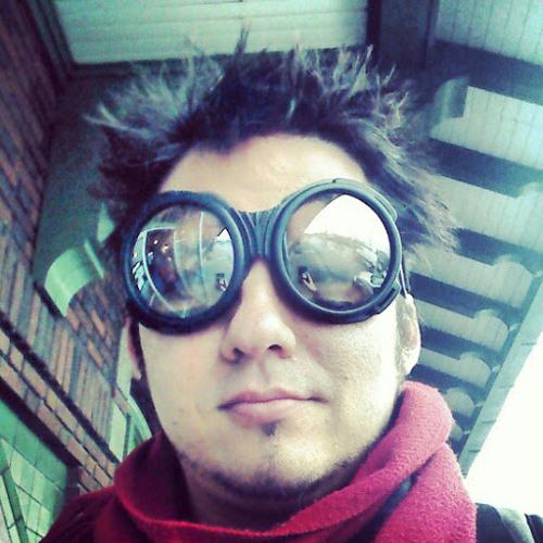 Armahillo's avatar