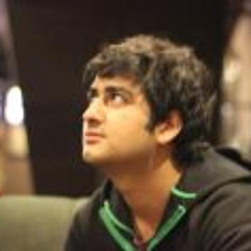 Shahzaib Sadiq 1's avatar