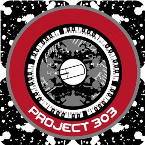 Project_303's avatar