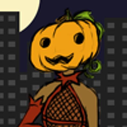 JaffreDuzzly's avatar