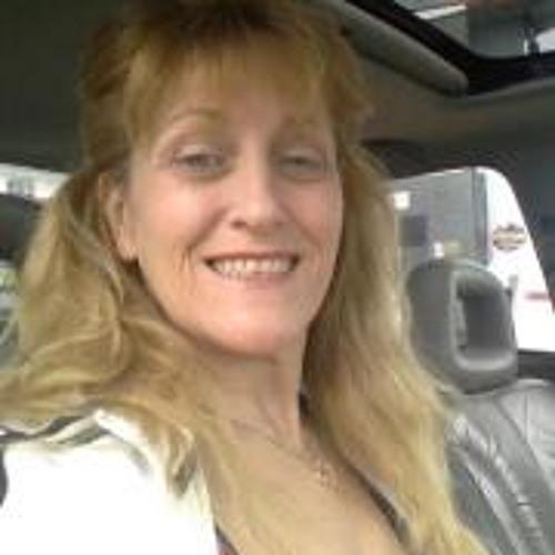 Karla Stribling's avatar