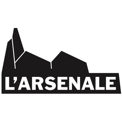 L'arsenale's avatar