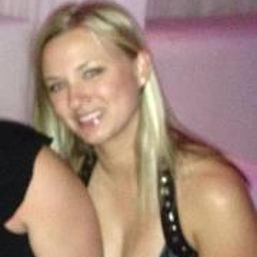 Erica Gates's avatar