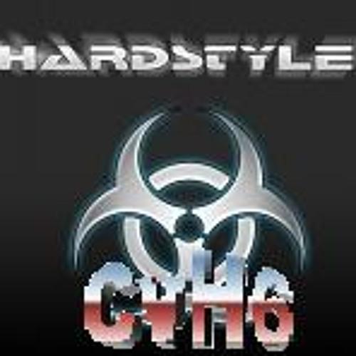 CvH6's avatar