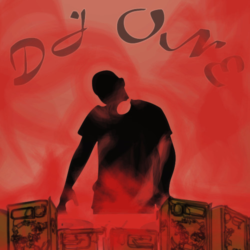 DJ ON3's avatar