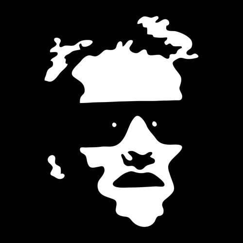 Posedown's avatar