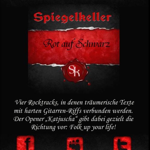Spiegelkeller's avatar
