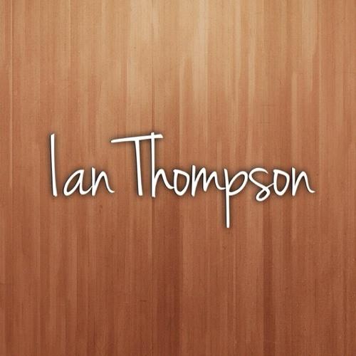 IanThompsonMusic's avatar