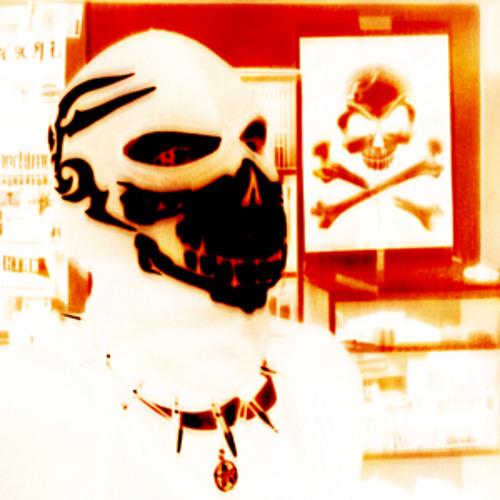 Tizian Nick's avatar