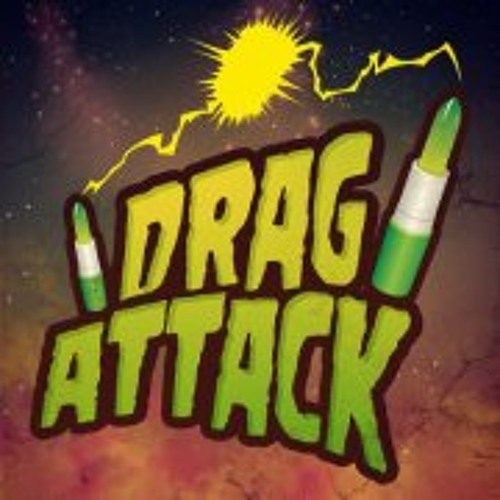Drag Attack's avatar