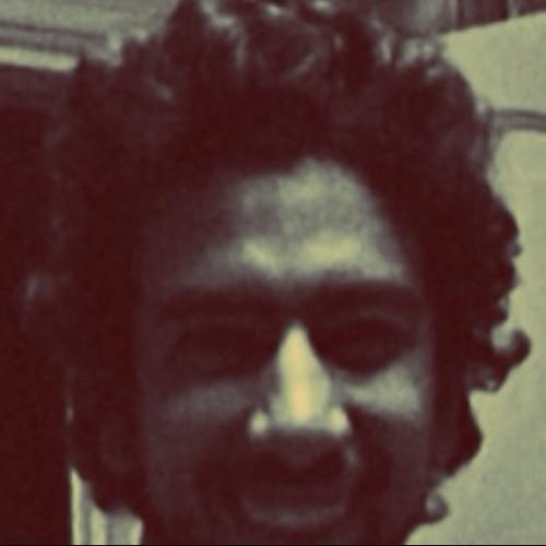 Abanoub Ashraf Akhnoukh's avatar