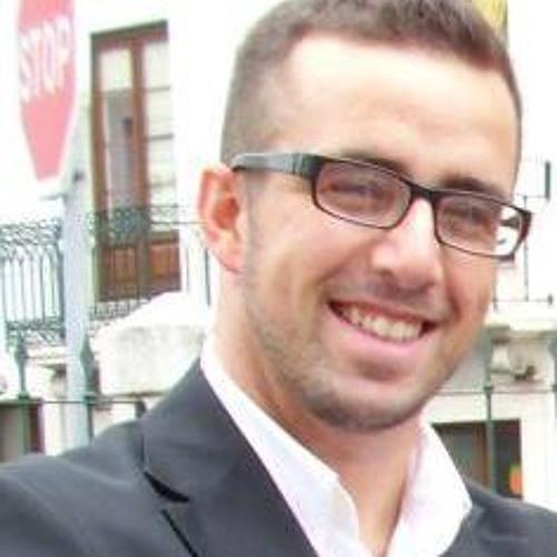 AFFOFonseca @uS's avatar