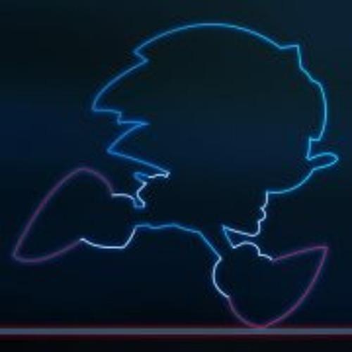 iSonicDJ's avatar