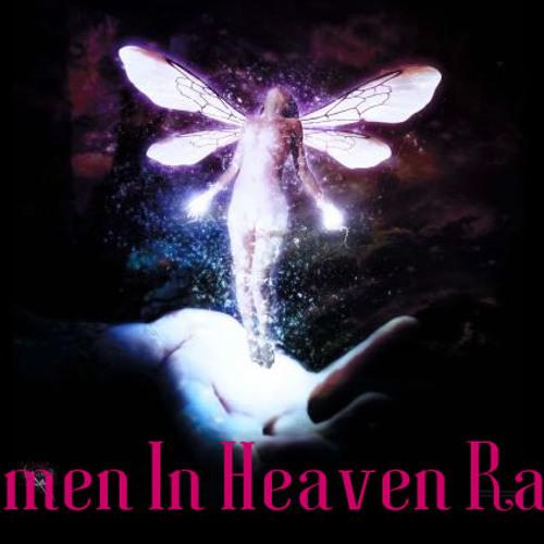 WomenInHeaven's avatar