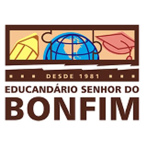 colegiobonfim's avatar