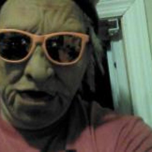 Bwheels Wheeler's avatar