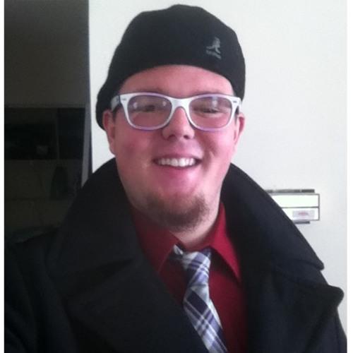 Kevin Granger 1's avatar
