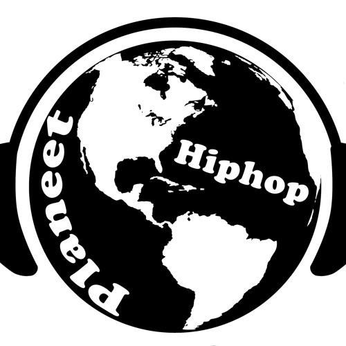 Hiphop Planeet's avatar