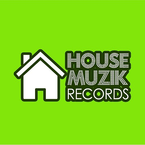 House Muzik Records's avatar