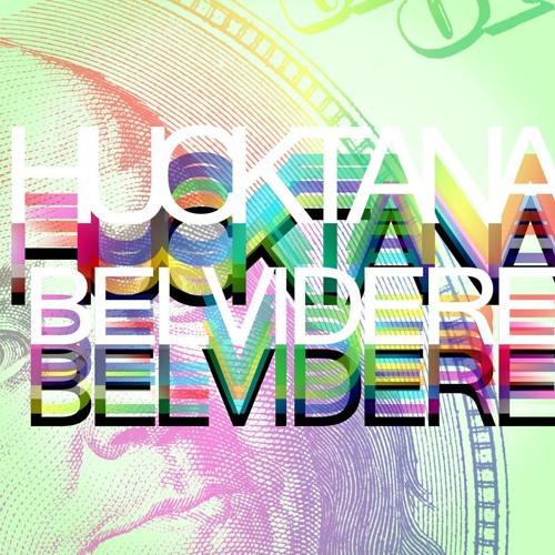 HUCKTANA BELVIDERE's avatar
