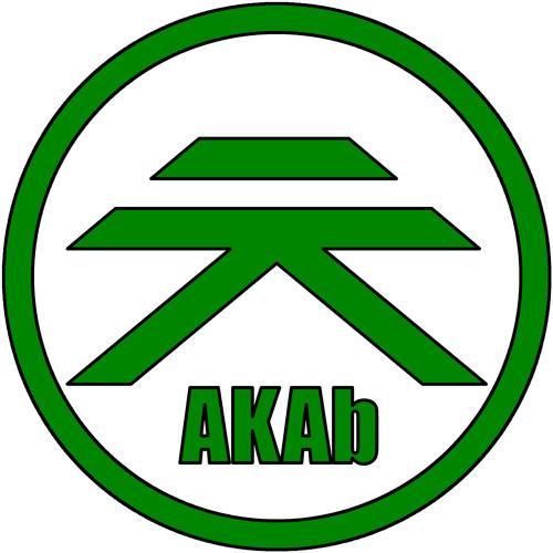 AKAb's avatar