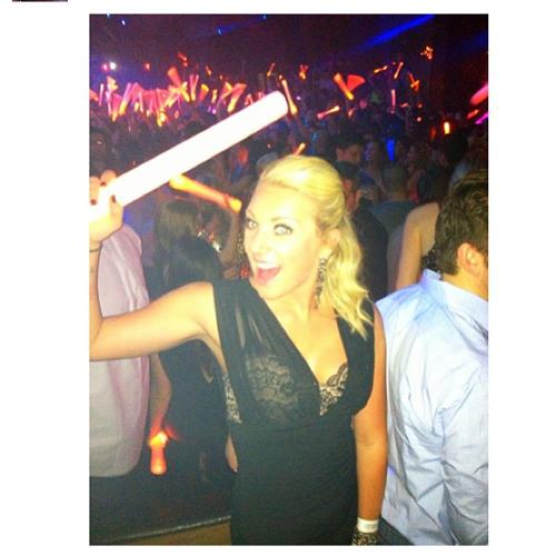 Whitney_ BA's avatar