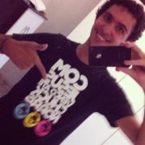 Marcelo Filho 7's avatar
