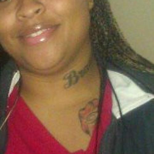 Rissie MsChrissy Smith's avatar